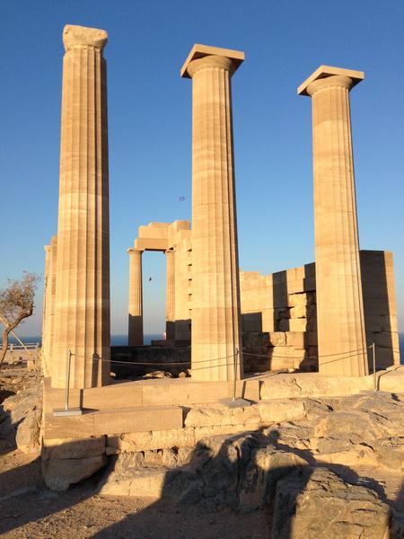 Akropoulis-Lindos_Rhodos_3020