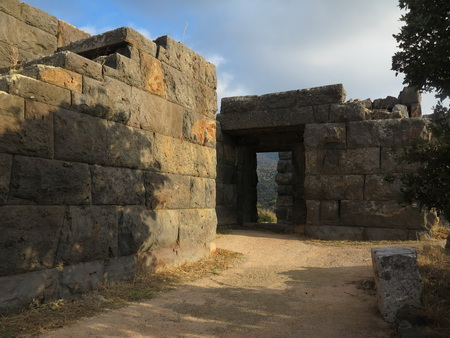 Akropoulis_Nisyros_5736