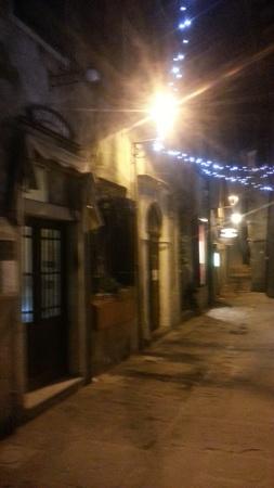 Altsatdt Ancona