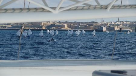 Anfahrt Malta-3