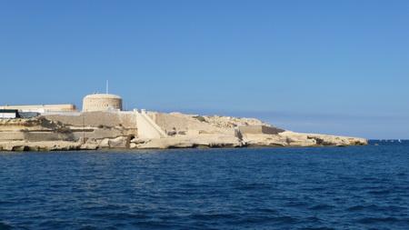 Anfahrt Malta-4