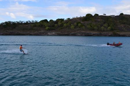 Guadeloupe-St-Martin Februar 2012.jpg