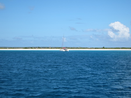 Ansteuerung Barbuda-1261