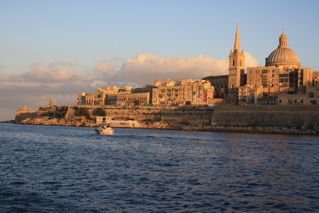Ansteuerung Malta_2