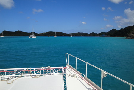 Antigua Deep Bay-5