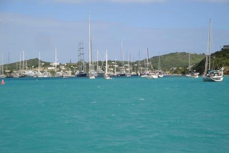 Antigua Falmouth_C-2