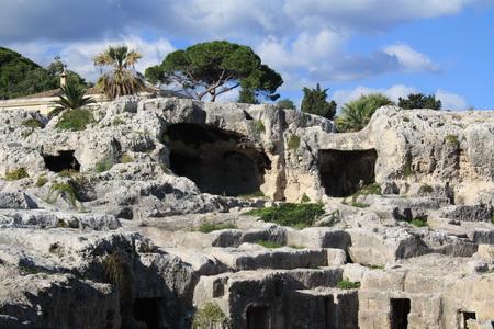Antikes Siracusa_1