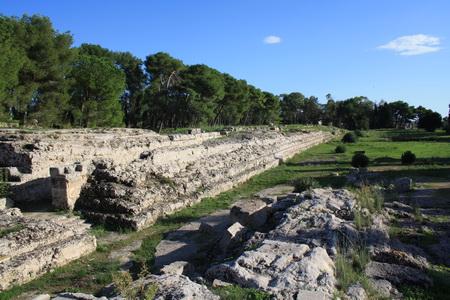 Antikes Siracusa_3