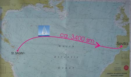 Atlantik-2012