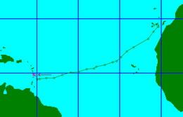 Atlantik-Track.jpg