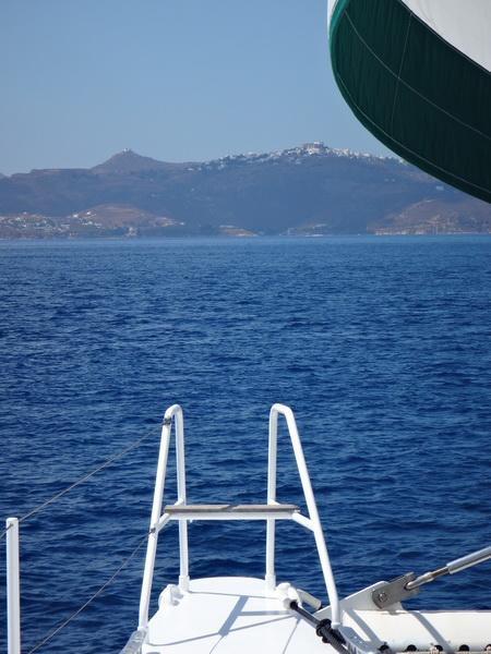 Auf See Arki-Patmos_01184