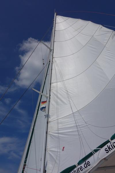 Auf See_Kos-Kalymnos_3395