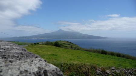 Ausflug Horta_Insel Pico-32
