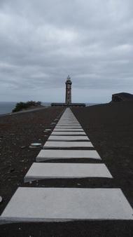 Ausflug Horta_Leuchtturm Capelinhos-3