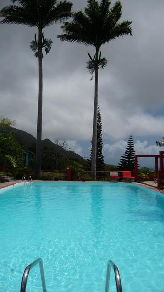 Ausflug Nevis-Golden Rock Hotel-33