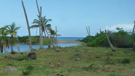 Ausflug Nevis-Nelsons Spring-7