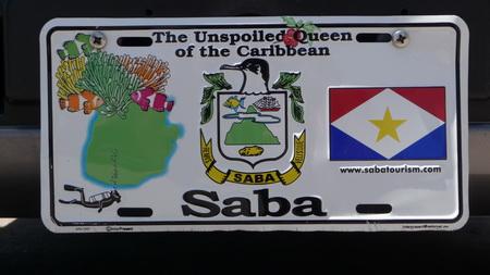 Ausflug Saba-1110839