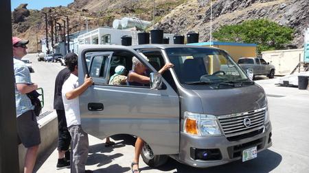 Ausflug Saba-1110840