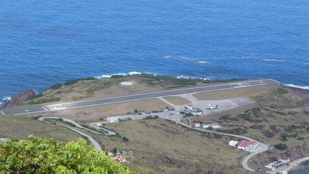 Ausflug Saba-1110861