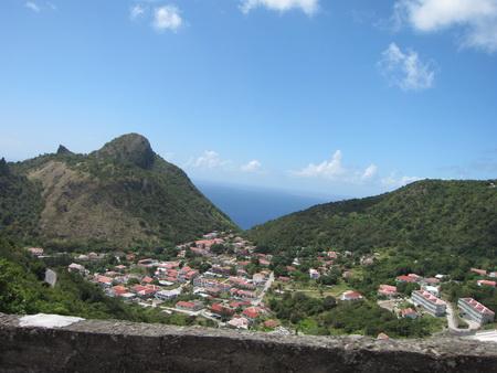 Ausflug Saba-1125