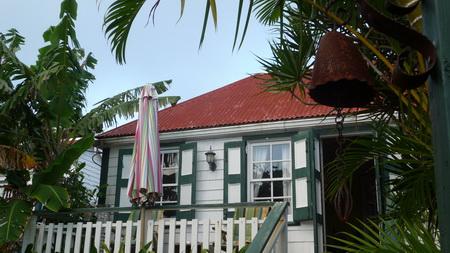 Ausflug Saba_Windwardside-1110917