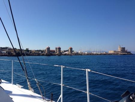 Aussenhafen_Rhodos