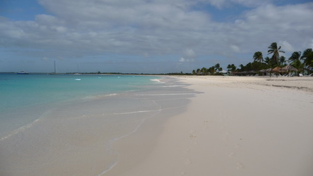 BArbuda_Cocoa Point-5