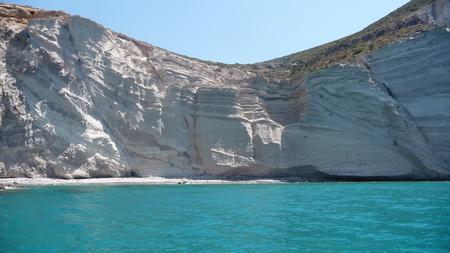 Bootsausflug-südküste Antiparos-1