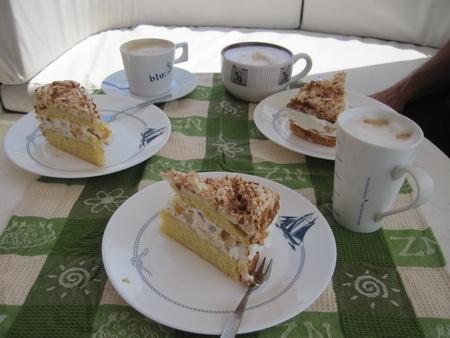 Bordcafe-2