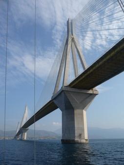 Brücke-Patras_2