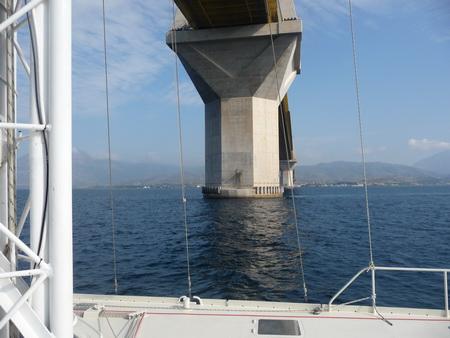 Brücke-Patras_4