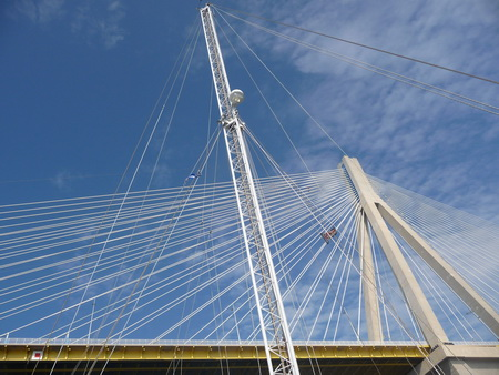 Brücke-Patras_5
