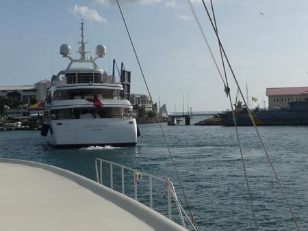 Brücke St-Maarten_2