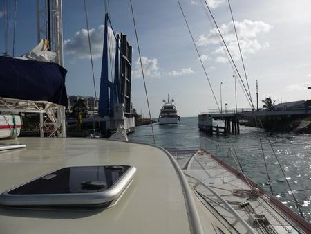 Brücke St-Maarten_4