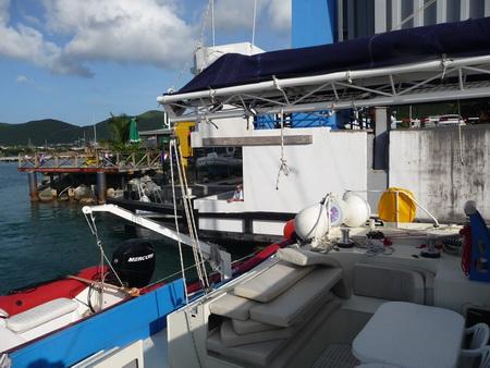 Brücke St-Maarten_6