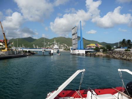 Brücke St-Maarten_8