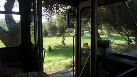 Busausflug Malta-18