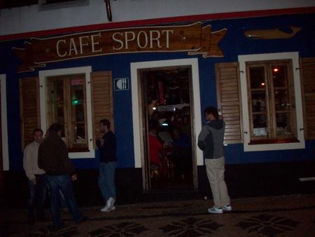 Cafe Sport-1