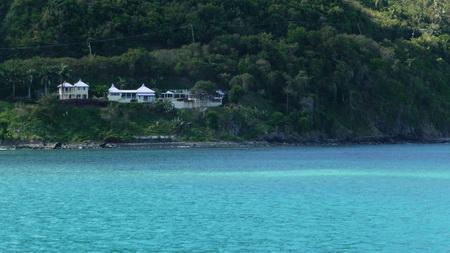 Cane Garen Bay-1110801