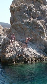 Capri-Springer