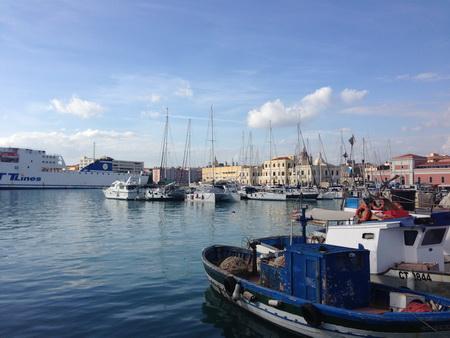 Catania-Marina
