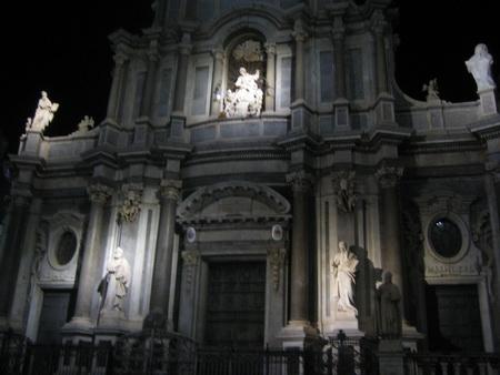 Catania am Abend_3