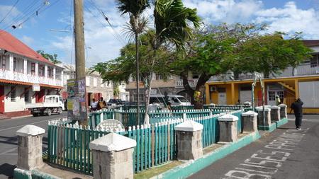Charlestown Nevis-10