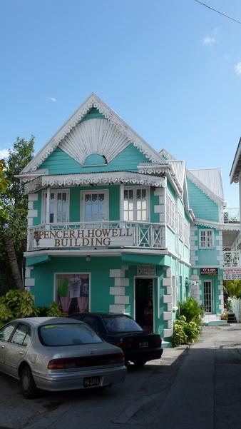 Charlestown Nevis-8