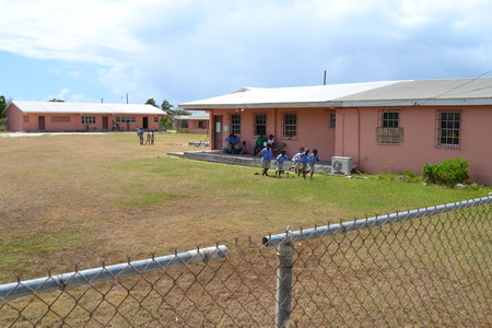 Codrington-Barbuda-2394