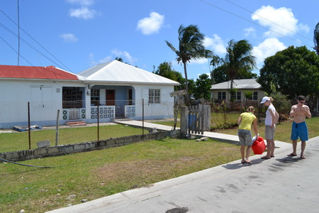 Codrington-Barbuda-2405