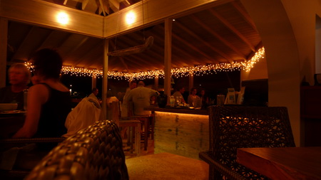Cooper Island Restaurant-1