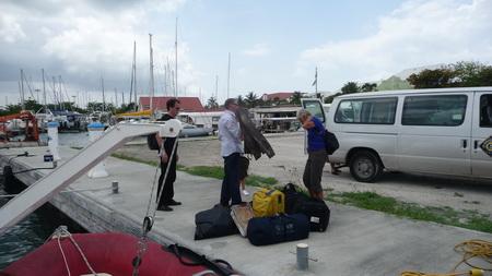 Crew 05-2012-1120037