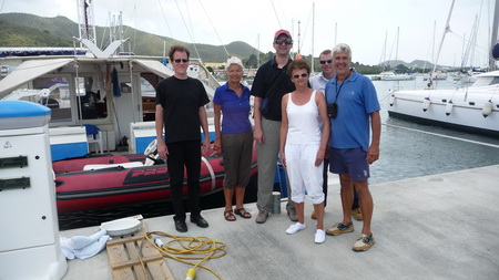 Crew 05-2012-1120039
