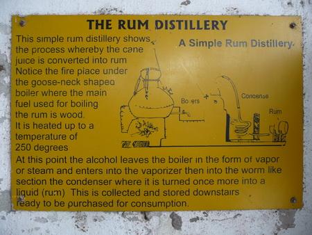 Destille_1